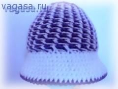 вязание крючком от vagasa.ru/5156954_iznanka (240x180, 25Kb)