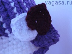 шляпка крючком vagasa.ru/5156954_cveti (240x180, 25Kb)