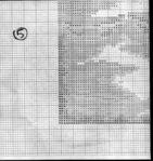 Превью 227 (600x635, 369Kb)