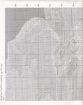 Превью 336 (556x700, 475Kb)