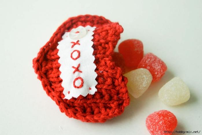 Valentines-9044 (700x466, 169Kb)
