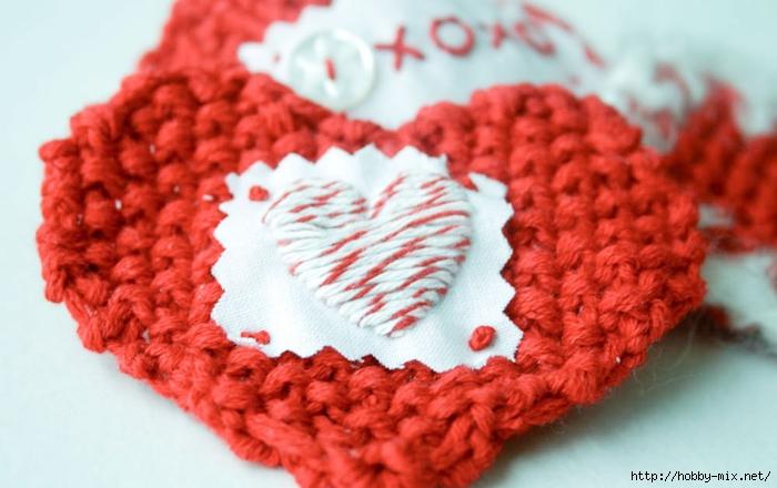 Valentines-9071 (700x440, 209Kb)