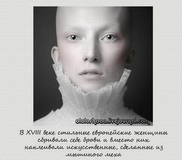fakti_08 (600x527, 37Kb)