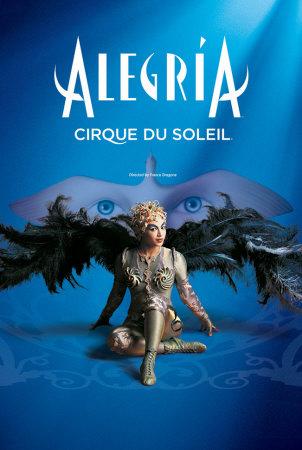 Alegria_cirque-du-soleil (302x450, 38Kb)