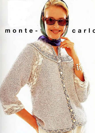 1359652900_monte-karlo1 (333x464, 33Kb)