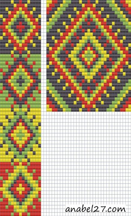 gerdan-3--500x828 (422x700, 282Kb)