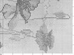 Превью 364 (700x526, 409Kb)