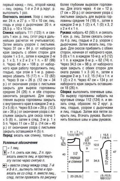 kofta2 (466x700, 96Kb)