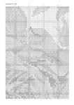 Превью 392 (494x700, 302Kb)