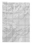 Превью 393 (494x700, 323Kb)