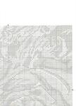 Превью 406 (507x700, 318Kb)
