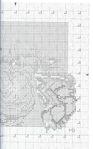 Превью 411 (436x700, 303Kb)