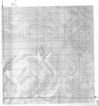 Превью 422 (656x700, 467Kb)