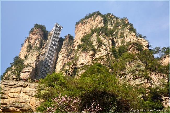 лифт байлонг китай 2 (650x433, 131Kb)