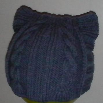 кошка (356x358, 186Kb)