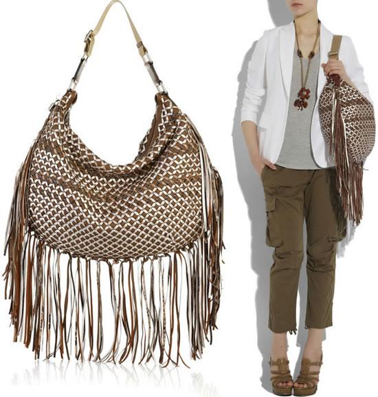 Marc-Jacobs-Boho-Leather-Woven-Bag (550x577, 76Kb)