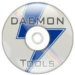 1358793985_daemon_tools (150x150, 6Kb)
