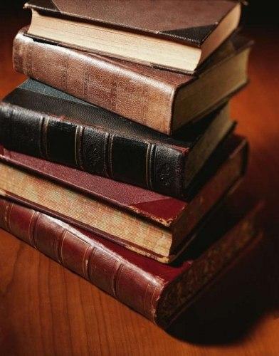 книги (392x500, 42Kb)
