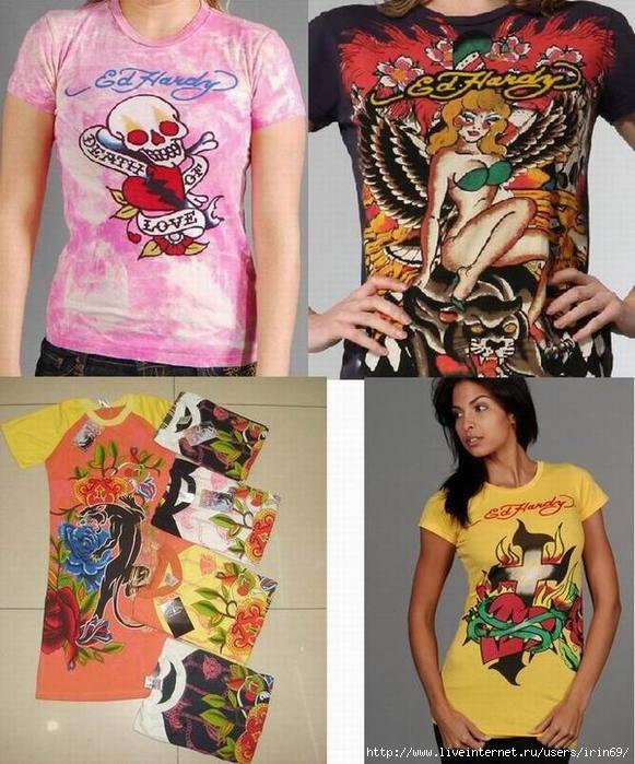 ed-hardy-t-shirts (581x700, 228Kb)