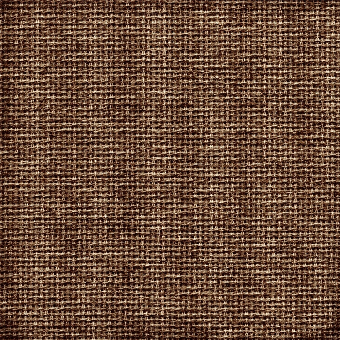 Texture canvas (1) (700x700, 593Kb)
