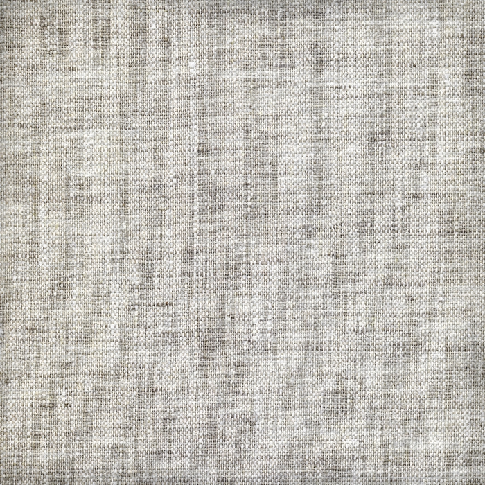 Texture canvas (7) (700x700, 524Kb)