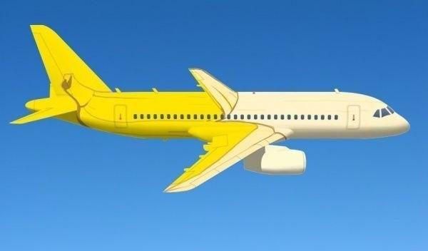 самолет1 (600x352, 17Kb)