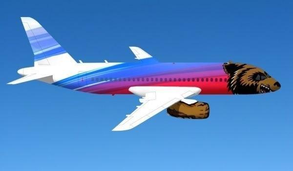 самолет4 (600x352, 18Kb)