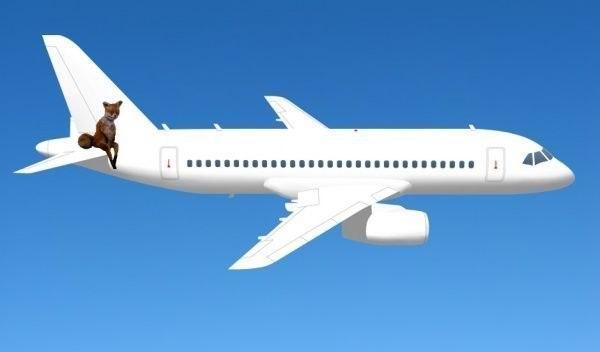 самолет6 (600x352, 15Kb)
