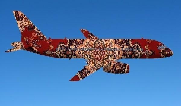 самолет8 (600x352, 27Kb)