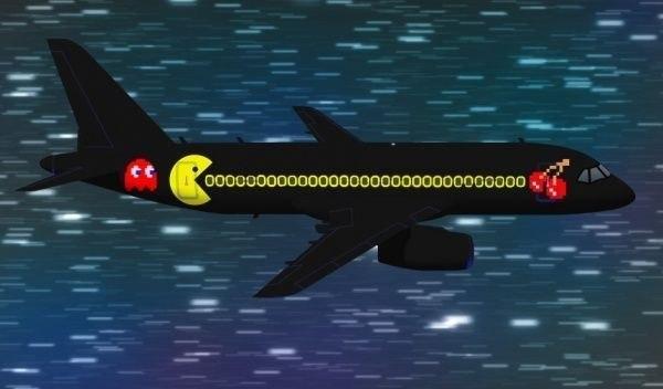 самолет10 (600x352, 30Kb)