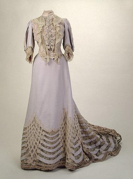 alix dress2 (428x575, 62Kb)