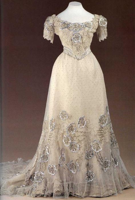 alix dresse (473x700, 99Kb)