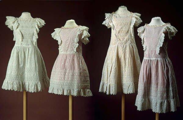 dress otma  1900� 88-88-103-109 cm (600x396, 40Kb)