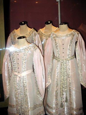dress otma 1910 (360x480, 42Kb)