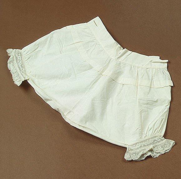 pantalony MNR c metkoy 1902 pod imperatorskoy koronoy (580x575, 70Kb)