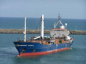 корабль (300x225, 31Kb)