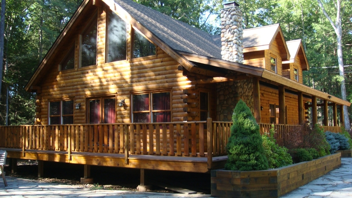 Sikkens_on_restored_log_home_in_PA_2 (700x393, 267Kb)