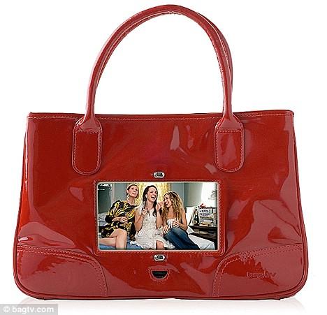 модная женская сумка Bagtv 2 (468x451, 55Kb)