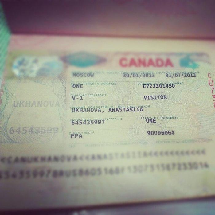 visa (700x700, 56Kb)