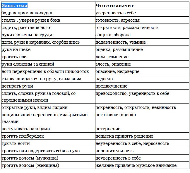 http://img1.liveinternet.ru/images/attach/c/7/96/943/96943467_Bezuymyannuyy.png