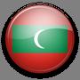 Maldives (90x90, 15Kb)