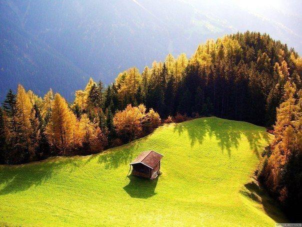 Брандберг, Австрия (604x453, 62Kb)