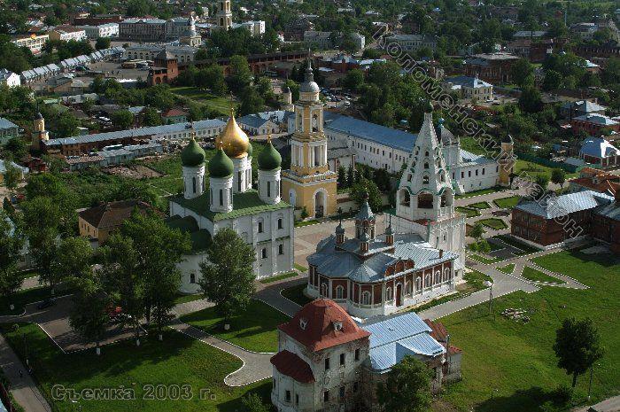 Коломенский Кремль (700x465, 96Kb)