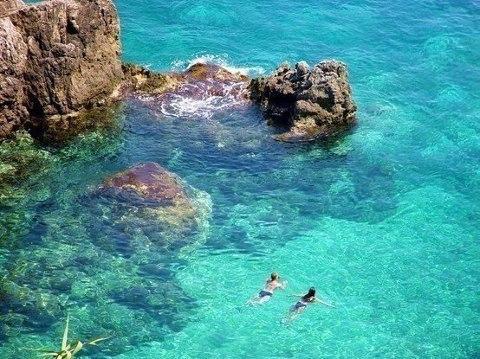 Корфу, Греция (480x359, 63Kb)