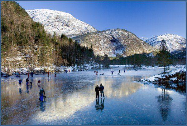 Норвегия (600x403, 72Kb)
