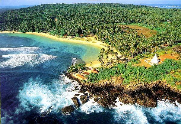 Шри-Ланка (600x410, 105Kb)