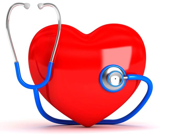 Healthy-Heart (700x521, 118Kb)