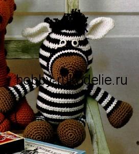 vyazanie-kryuchkom-–-myagkaya-igrushka-zebra-272x300 (272x300, 33Kb)