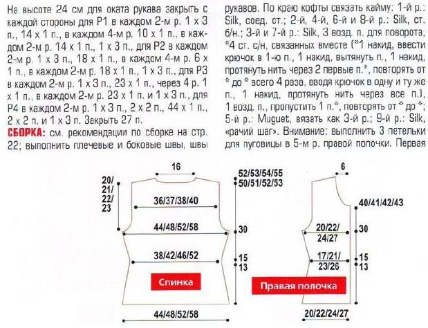 jaket-rot3 (619x474, 67Kb)
