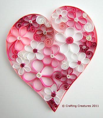 сердечки-квиллинг (349x400